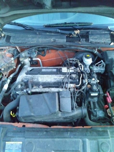 car engine manuals 2002 chevrolet cavalier head up display chevrolet cavalier questions 2002 chevy cavalier 2 2l engine swap cargurus