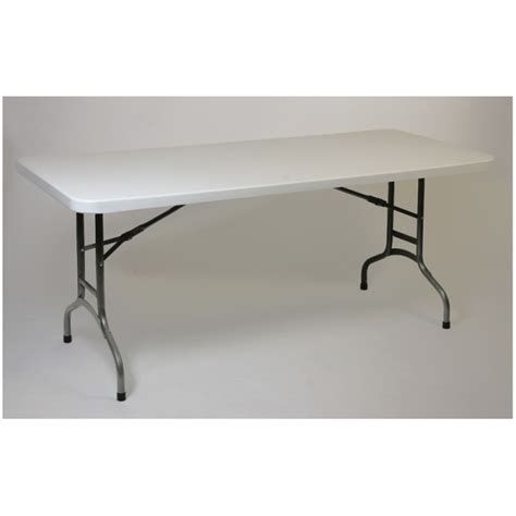 table pliante ultra l 233 g 232 re korona lemondedubureau