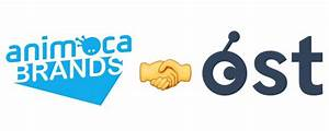 Animoca Brands partners with OpenST Limited to develop ...