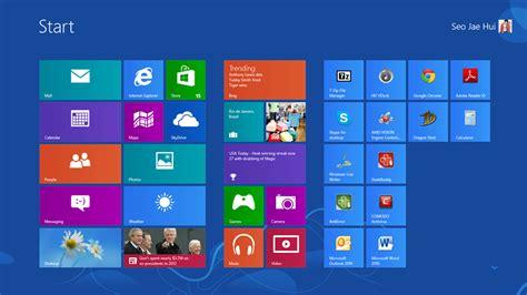 t駘馗harger skype bureau windows 8 how to install skype desktop version on windows 8