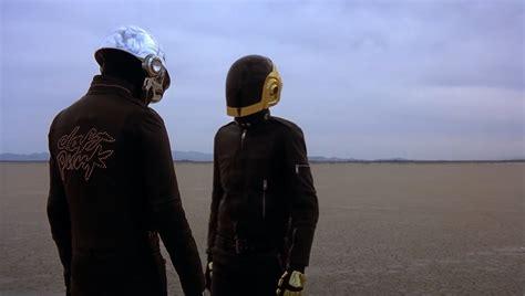 Daft Punk, c'est fini : quels sont les projets de l'ex-duo ...