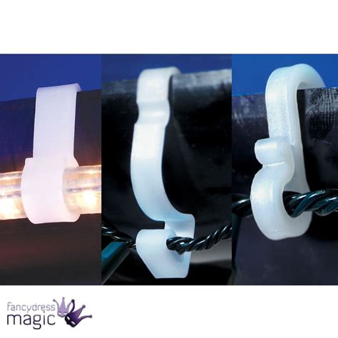 gutter hooks for christmas lights gutter hooks clips outdoor christmas xmas icicle
