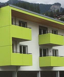 Platten Für Balkon : balkongel nder und balkone idl metallbau ~ Lizthompson.info Haus und Dekorationen