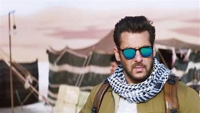 Salman Khan Wallpapers Baltana Resolution Wallpaperaccess