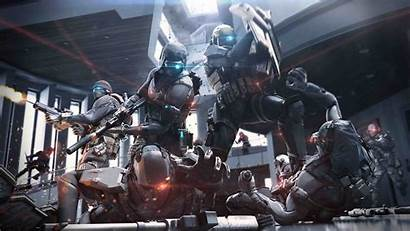 Ghost Recon 2560 1080 1440 Wallpapers