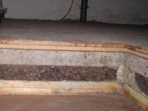 Holzbalkendecke Aufbau Altbau : altbau decke sanieren ~ Lizthompson.info Haus und Dekorationen