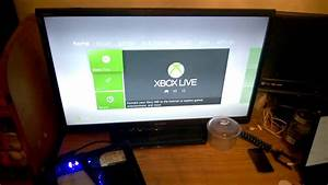 Customized Slim RGH Modded Xbox FOR SALE July 2015