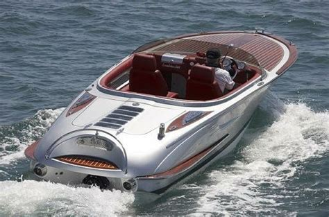 Jet Boat Insurance Bc by 2014 Yuka 580 Speedster Power New And Used Boats For Sale