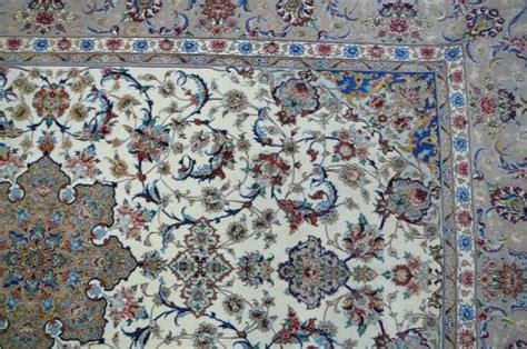 costo tappeto persiano tappeto persiano isfahan udine