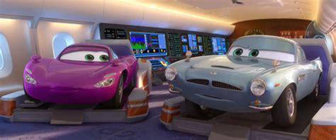 cars   disney  pixar canon disneyclipscom