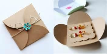 hair brooch design craft display ideas earring displays p designs