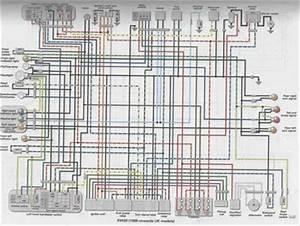 Ridgid 535 Wiring Diagram
