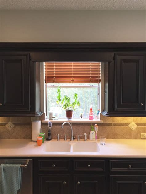 low ceiling kitchen cabinets take your kitchen cabinets to the ceiling designed 7190