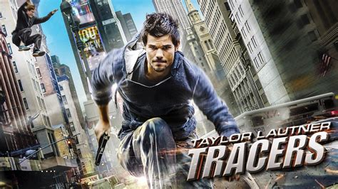 8 Tracers Hd Wallpapers  Background Images  Wallpaper Abyss