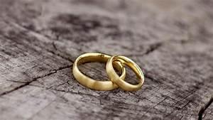 Wie Reinigt Man Gold : kann man modeschmuck ringe verkleinern lassen beliebtester schmuck ~ Yasmunasinghe.com Haus und Dekorationen