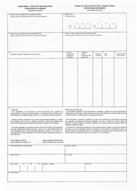 page phytosanitary certificate sample usa exatofemtocom