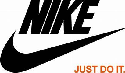 Nike Logos
