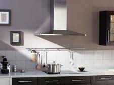 renovation cuisine professionnelle norme carrelage sol cuisine professionnelle societe de