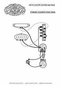 13 best wiring diagram guitar kit images on pinterest With strat wiring kit