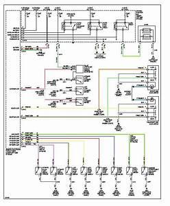 Mercury Sable Fuse Box Diagram  U2013 Motogurumag