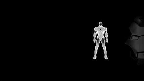 Jarvis Animated Wallpaper - iron jarvis animated wallpaper 79 images