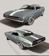 Best Muscle Car Drawings Ideas And Images On Bing Find What You