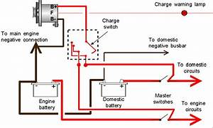 17 Luxury Wiring Diagram For Boat Trailer
