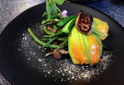 cours de cuisine aix en provence cours de cuisine aix en provence 28 images 10 bonnes