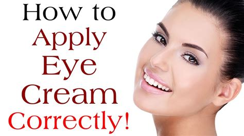 How To Apply Eye Cream Correctly With Radiance Eye Renewal. Mazda Dealerships In Houston Tx. Restore A Locked Iphone Charter Business Cable. Invisalign After Braces Dr Crane Fort Collins. 401k Plan For Small Business. Careers In Online Education Austin Home Loan. New Technology Services Warner Cable Business. Boca Raton Air Conditioning Repair. Lesley University Academic Calendar