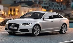 Forum Audi A1 : vw audi and porsche recall 27k vehicles audi a1 audi a1 forum ~ Gottalentnigeria.com Avis de Voitures