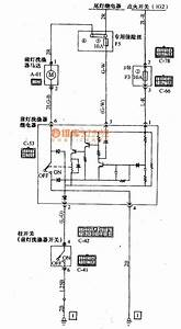 Index 11 - 555 Circuit - Circuit Diagram