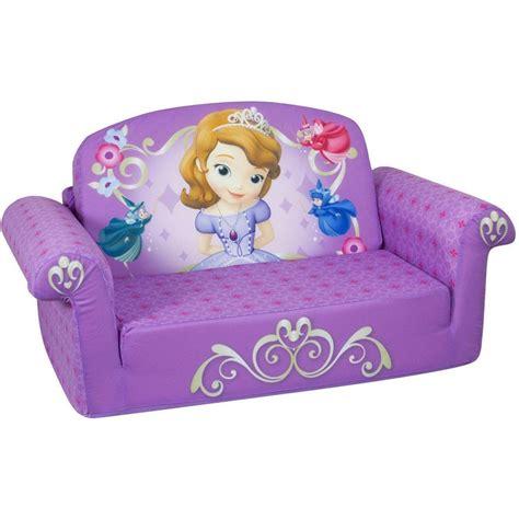 20 Choices Of Disney Princess Sofas Sofa Ideas