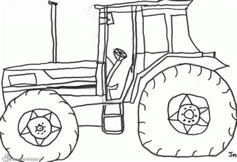 Einladungskarten traktor kostenlos ausdrucken vorlagen. Ausmalbilder traktor kostenlos - Malvorlagen zum ausdrucken - AffeFreund.com