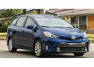 Voiture Fiable : voiture la plus fiable du monde prius ~ Gottalentnigeria.com Avis de Voitures