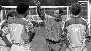 25 Johan Cruyff... Johan Kruijf Quotes