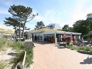 Scharbeutz Promenade 1 : ferienwohnung austernfischer ostsee l becker bucht scharbeutz firma baltic appartements ~ Orissabook.com Haus und Dekorationen
