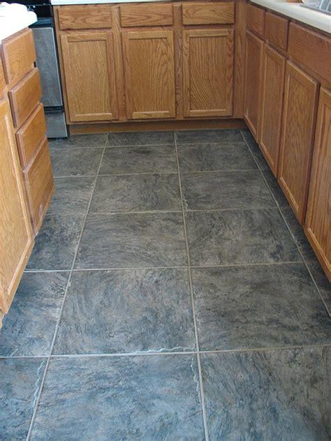 blue floor tiles kitchen top 28 blue kitchen floor tiles blue tile backsplash 18x18 4806
