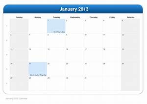 Pin Itsmyideas Great Minds Discuss Ideas » Calendar ...