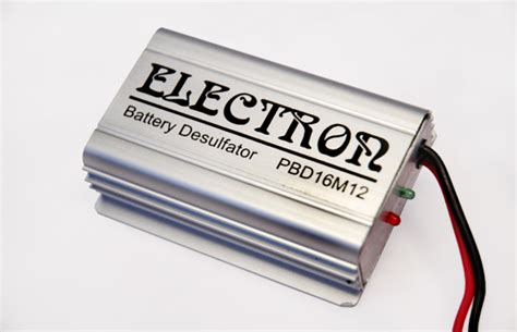 battery recond battery reconditioning lithium ion