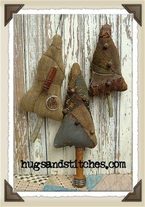 country crafts ideas primitives primitive crafts and tree patterns on 1364