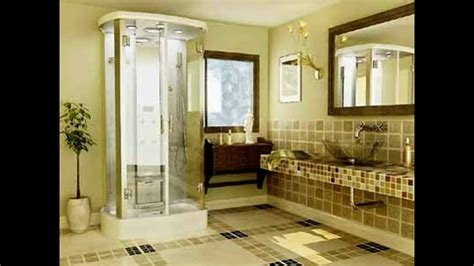 awesome  bathroom design  small bathrooms youtube