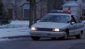 Imcdb Org  1991 Chevrolet Caprice 9c1 In  U0026quot Home Alone 3  1997 U0026quot