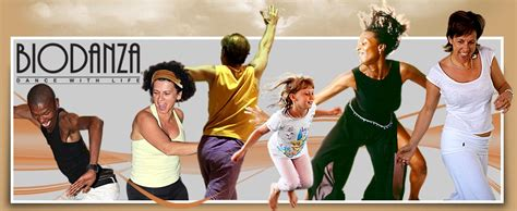 Biodanza African Encounter 2013 - Celebrate Life with us