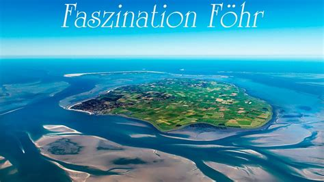 faszination foehr youtube