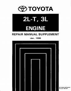 Wiring Diagram Book Toyota Kijang
