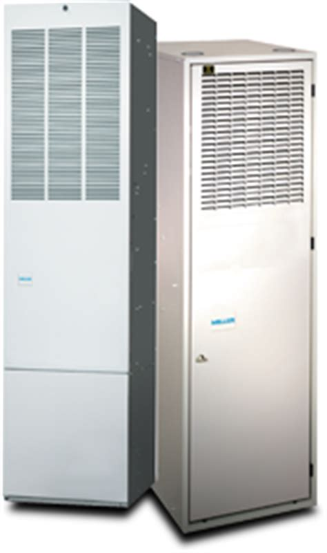 miller gas furnace prices gas furnace prices