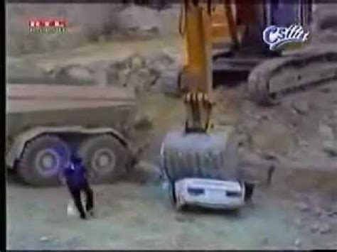 Heavy Equipment Memes - don t piss off a heavy equipment operator youtube