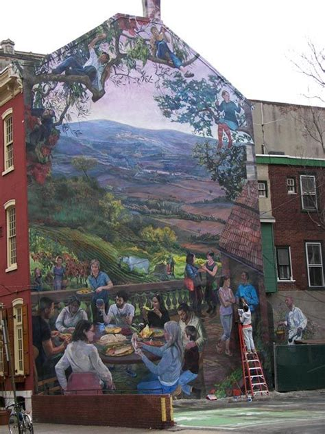 23 best images about murals of philadelphia on pinterest
