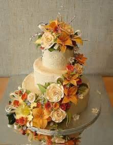 gorgeous wedding cakes beautiful and creative wedding cakes 35 pics izismile