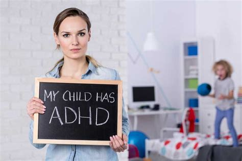 12 quotes to help parents managing children with adhd 988 | adhd bed 770